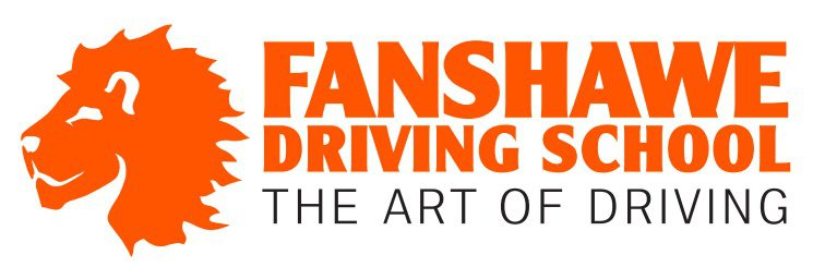 Fanshawe Driving School