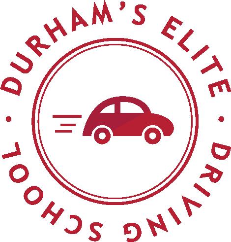 Durham's Elite Driving School